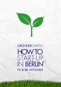 Berlinflyer_how-to1