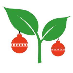 Pflanze_weihnachten