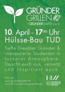 Flyer Gruendergrillen #2_mittel2