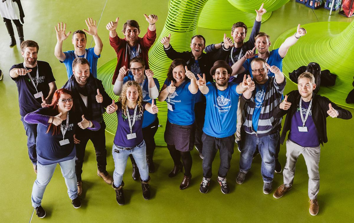 startup-weekend-dresden-2014-orga