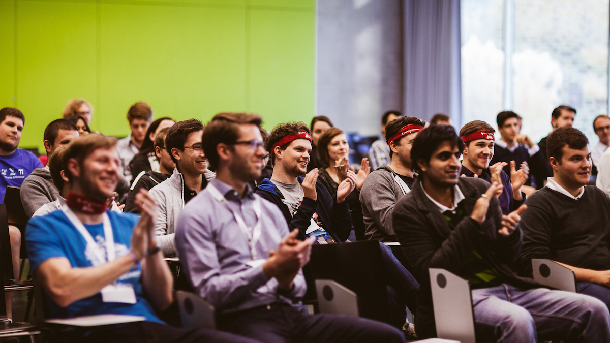 startup-weekend-dresden-2014-pitches