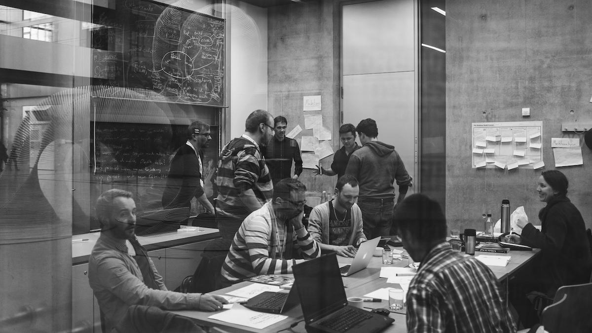 startup-weekend-dresden.2014-working